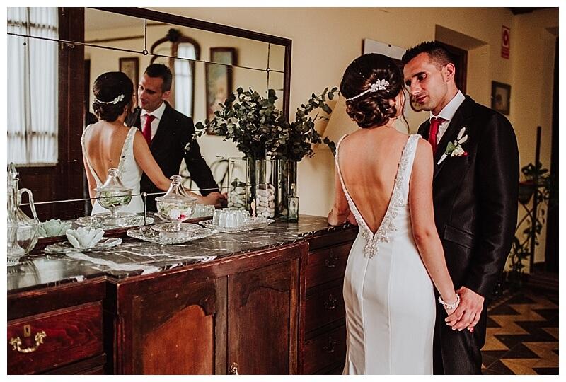 boda-en-Toledo-Rocio-y-David