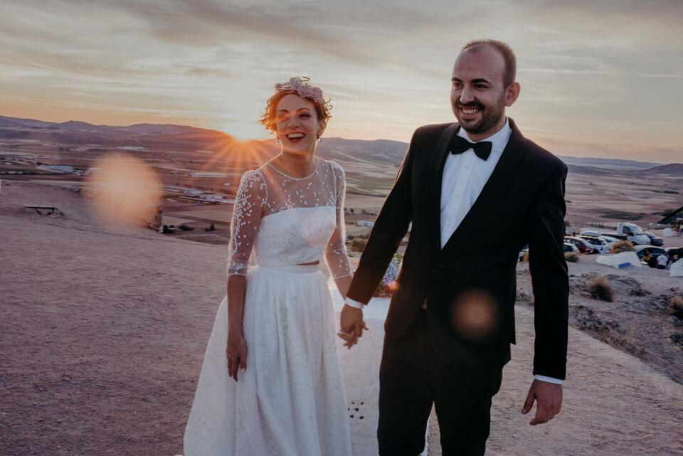 boda-en-Consuegra-de-Blanca-y-Rafa