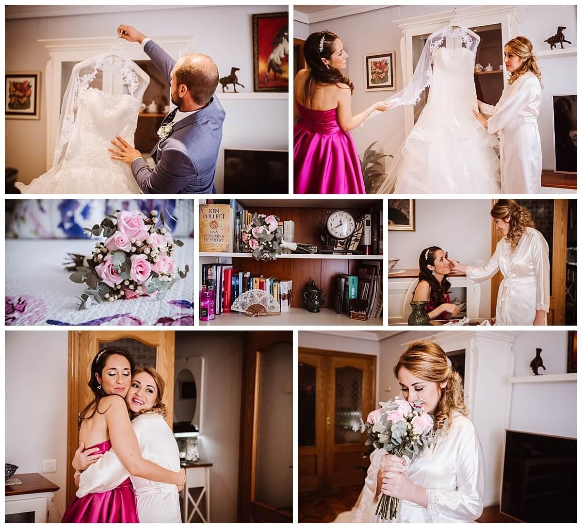 boda-en-bodegas-pago-del-vicario-ciudad-real-de-Elena-e-Ignacio