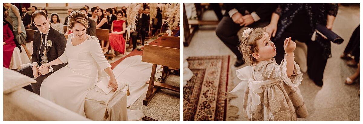 boda-en-consuegra-Toledo-de-Laura-y-Alberto