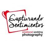 Capturando-Sentimientos-fotógrafos-de-boda-Ciudad-Real-Toledo-y-Madrid