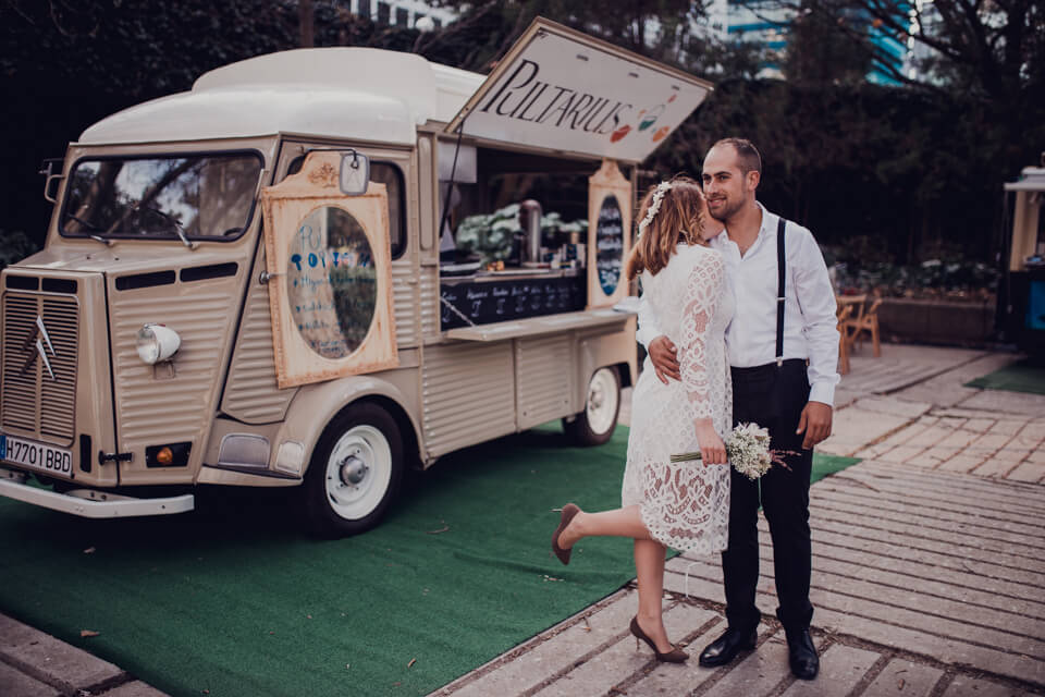 Vanessa-y-Asher-boda-en-Madrid