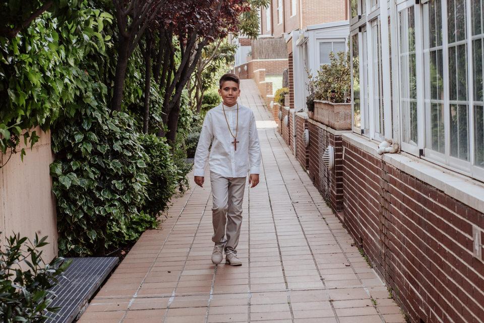 fotógrafo-de-comunion-en-Madrid-02-007