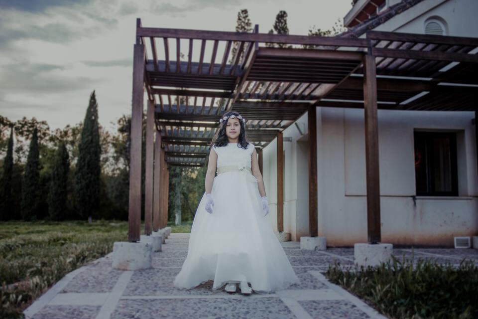 fotógrafo-de-comunion-en-Madrid-036