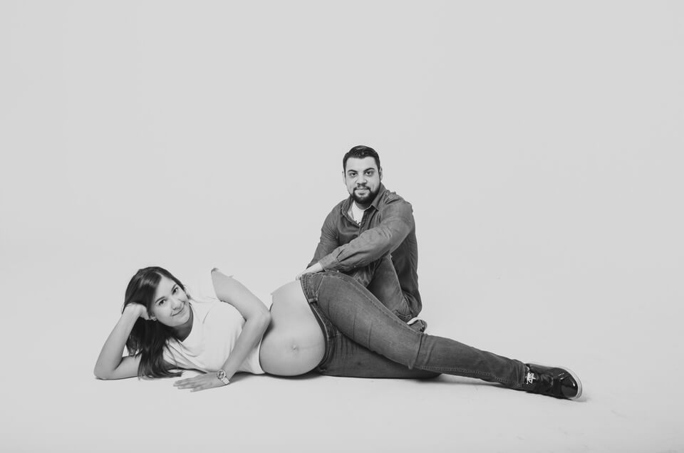 fotógrafo-de-embarazo-en-Madrid-073