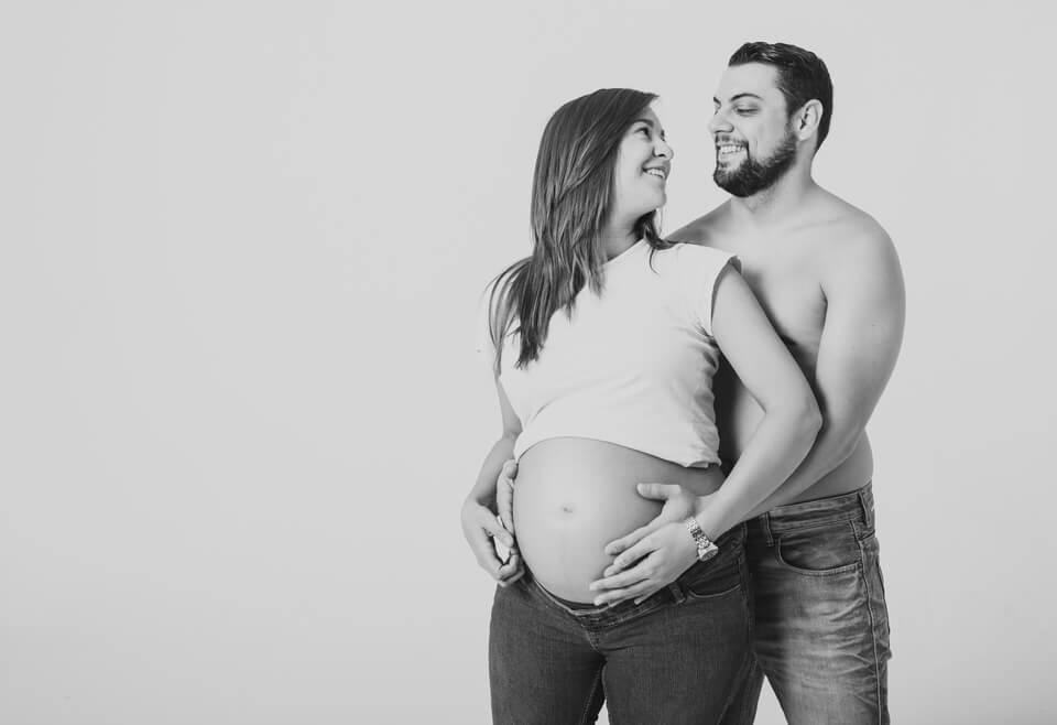 fotógrafo-de-embarazo-en-Madrid-077