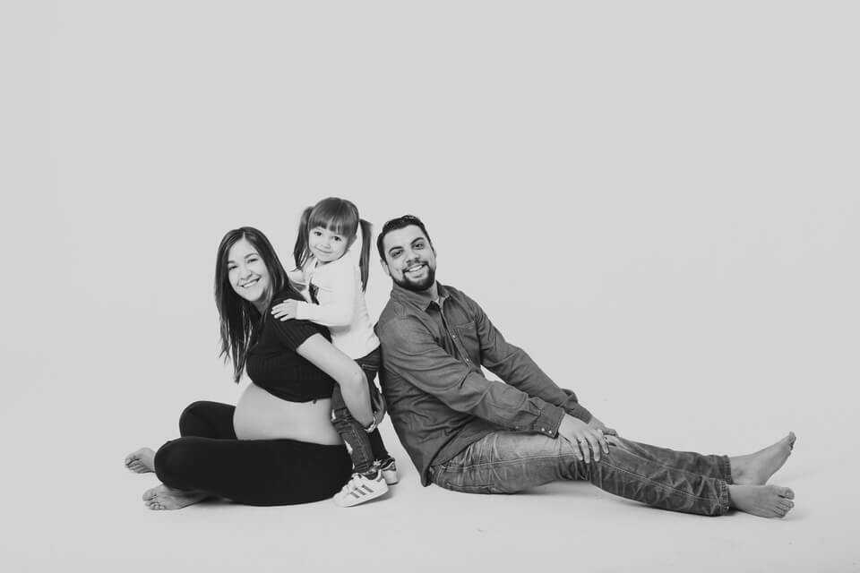 fotógrafo-de-embarazo-en-Madrid-115