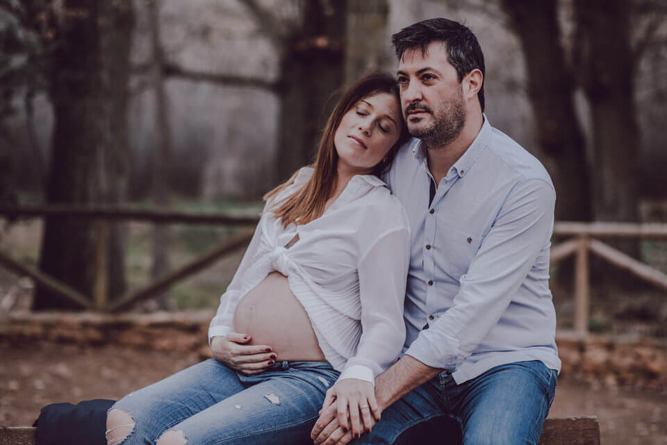fotógrafo-de-embarazo-en-Madrid-149