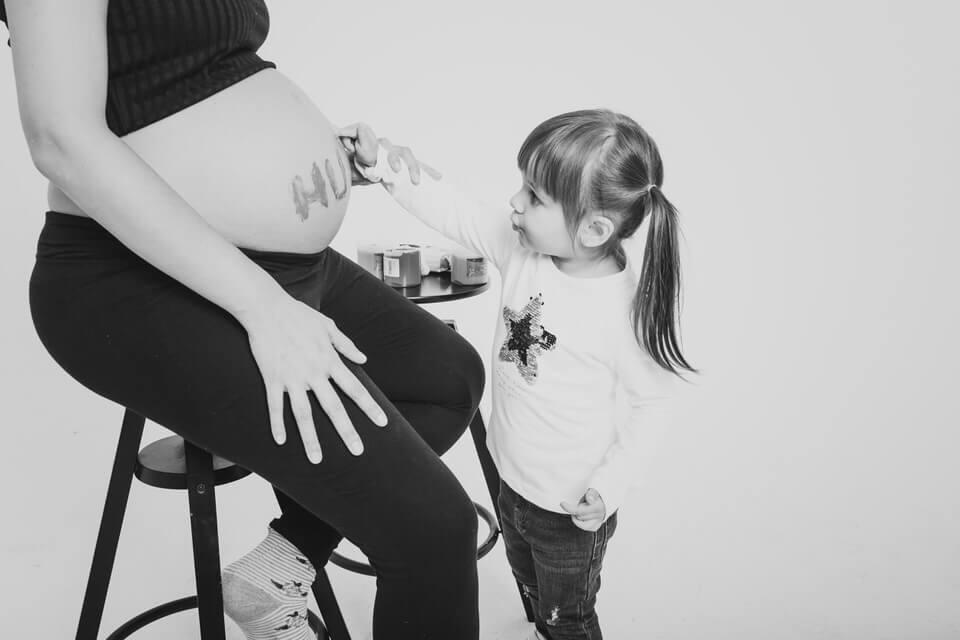 fotógrafo-de-embarazo-en-Madrid-244