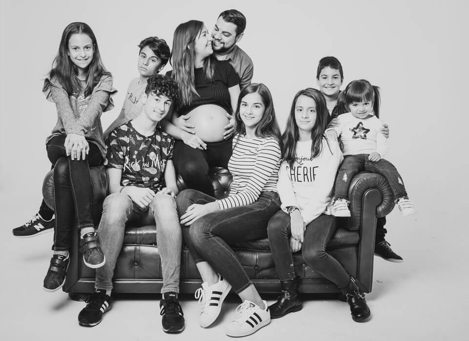 fotógrafo-de-embarazo-en-Madrid-302