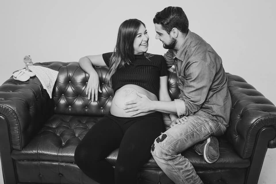 fotógrafo-de-embarazo-en-Madrid-322