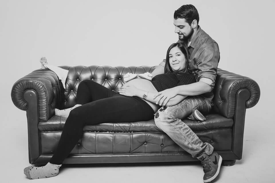 fotógrafo-de-embarazo-en-Madrid-338