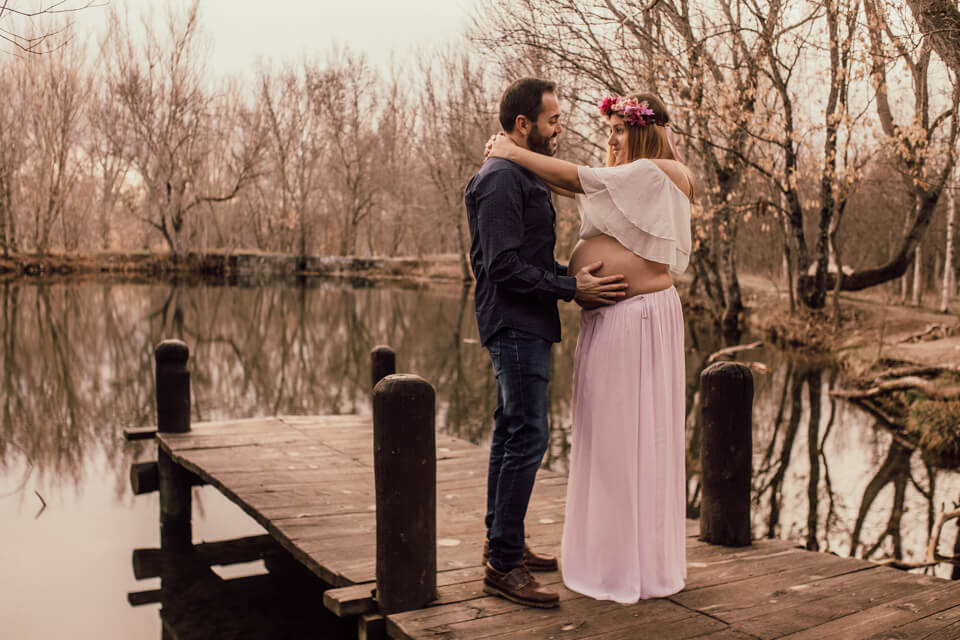 reportaje-de-embarazo-en-Madrid-070