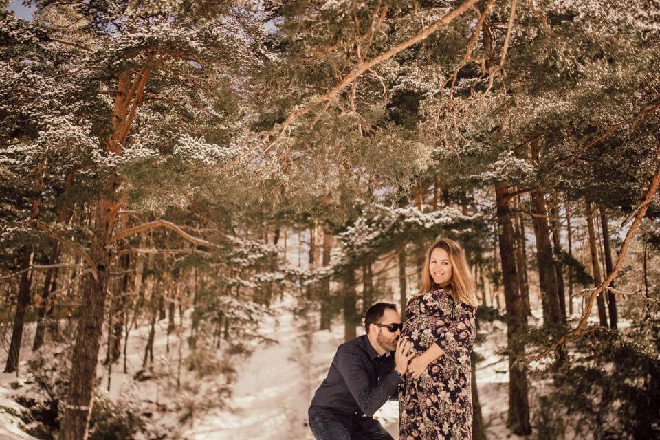 reportaje-de-embarazo-en-Madrid-140